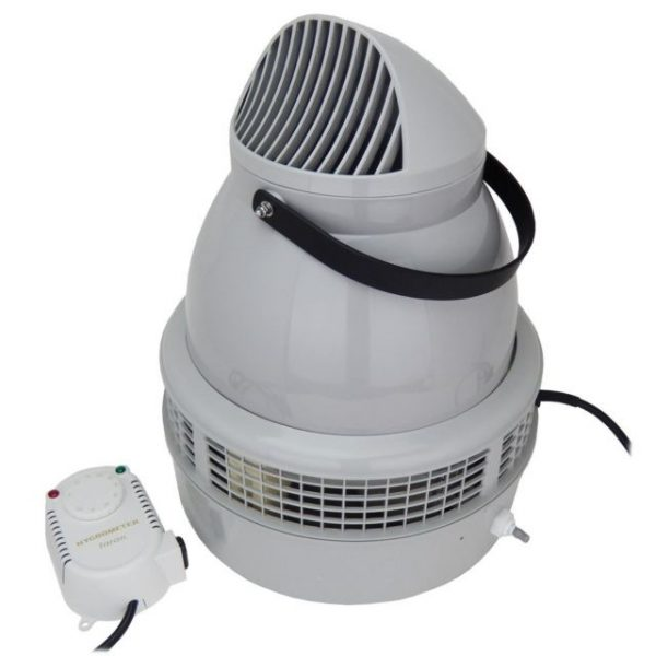 Humidifier Hr15:50