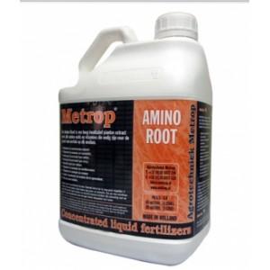 Metrop Amino Root 5 L