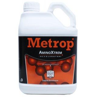 Metrop Amino Xtreme Bloom 5 Liter