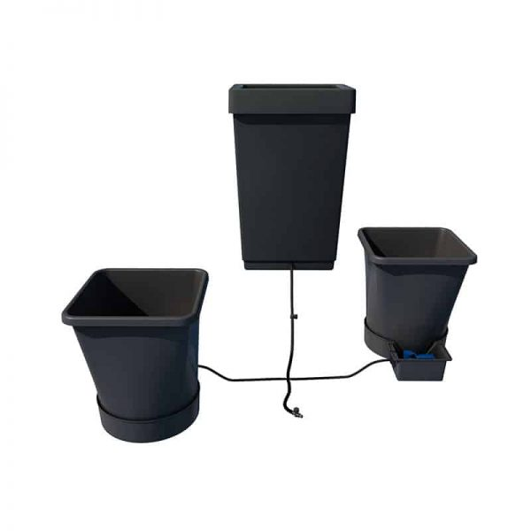 Autopot 2 Pot Xl System