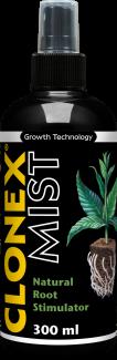 Clonex Mist 300 Ml 106x325
