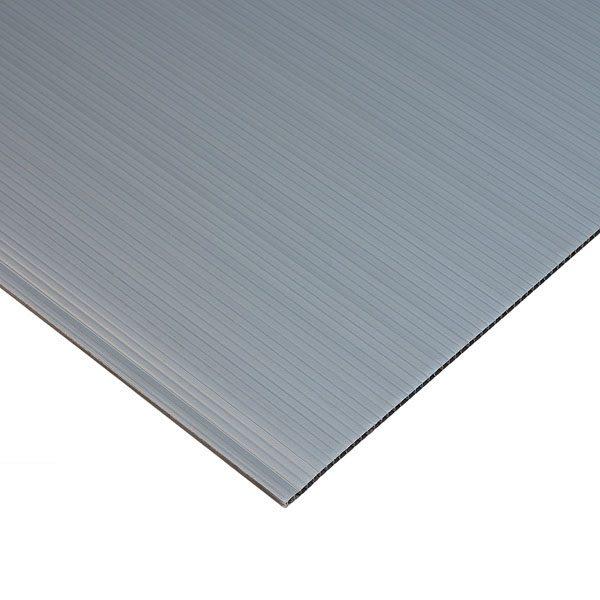 Gt100 Silver Correx