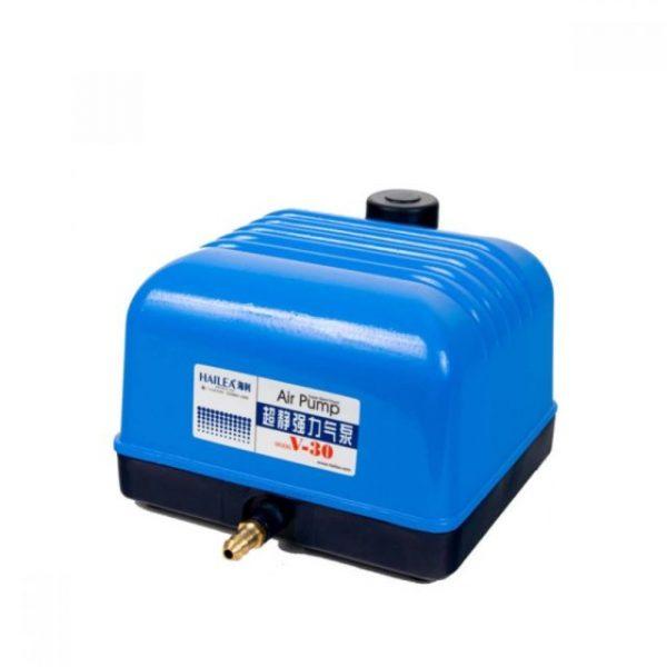 Hailea Air Pump V30