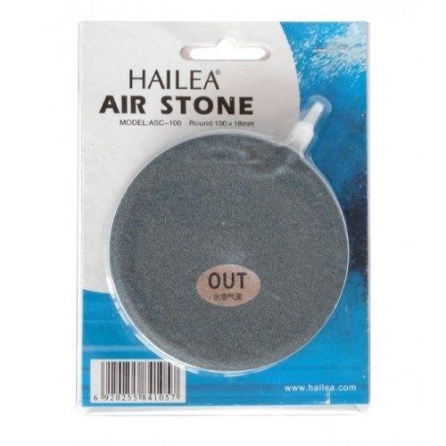 Hailea Air Stone 100 X 18mm