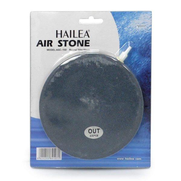 Hailea Air Stone 150 X 18mm