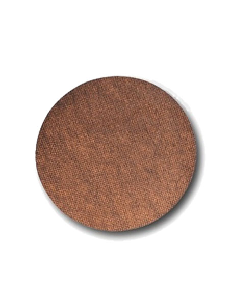 Iws Copper Disc 170mm