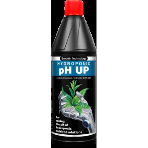Ph Up 1 Litre 100x325 500x500