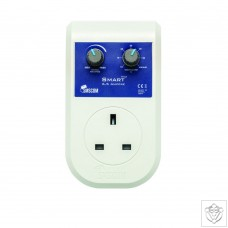 Sms Smart Controller 6.5amp Mk2