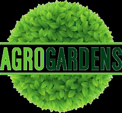Agrogardens Logo