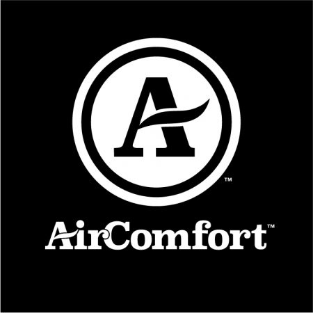 Aircomfort Logo