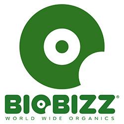 Bio Bizz Logo