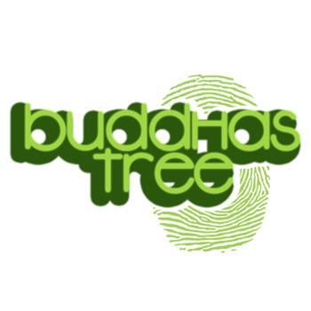 Buddhas Tree