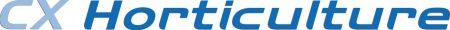 Cxhorticulture Logo Blue