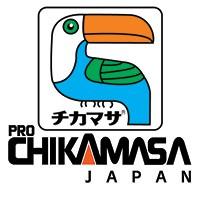 Chikamasa 160224 Logo Ige Thumb