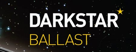 Darkstarbanner