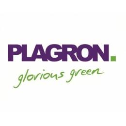 Logo Plagron 260x260
