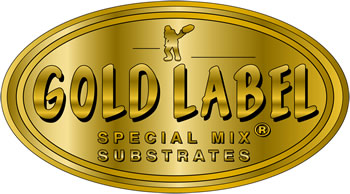 Gold Lable