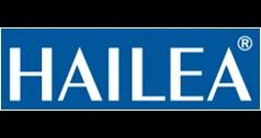 Hailea Logo