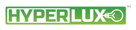 Hyperlux Logo.