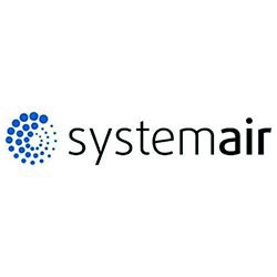 Systemair Rvk Products