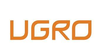 Ugro Logo