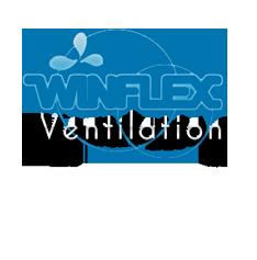 Winflex Logo