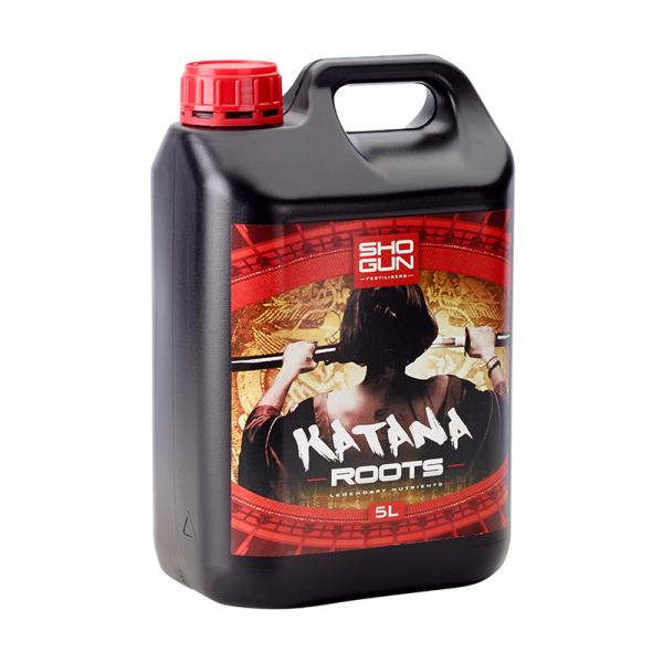 Katana Roots 5l