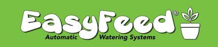 Easyfeed Logo