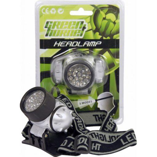 Green Hornet Led Headlamp The Golden Potter 800x800 510x510