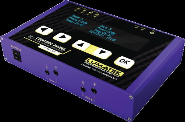 Lumatek Digital Controler Plus